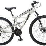 Mongoose Impasse Dual Full Suspension Bicycle (29-Inch) Review