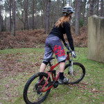 5 essential skills for mountain bike riders